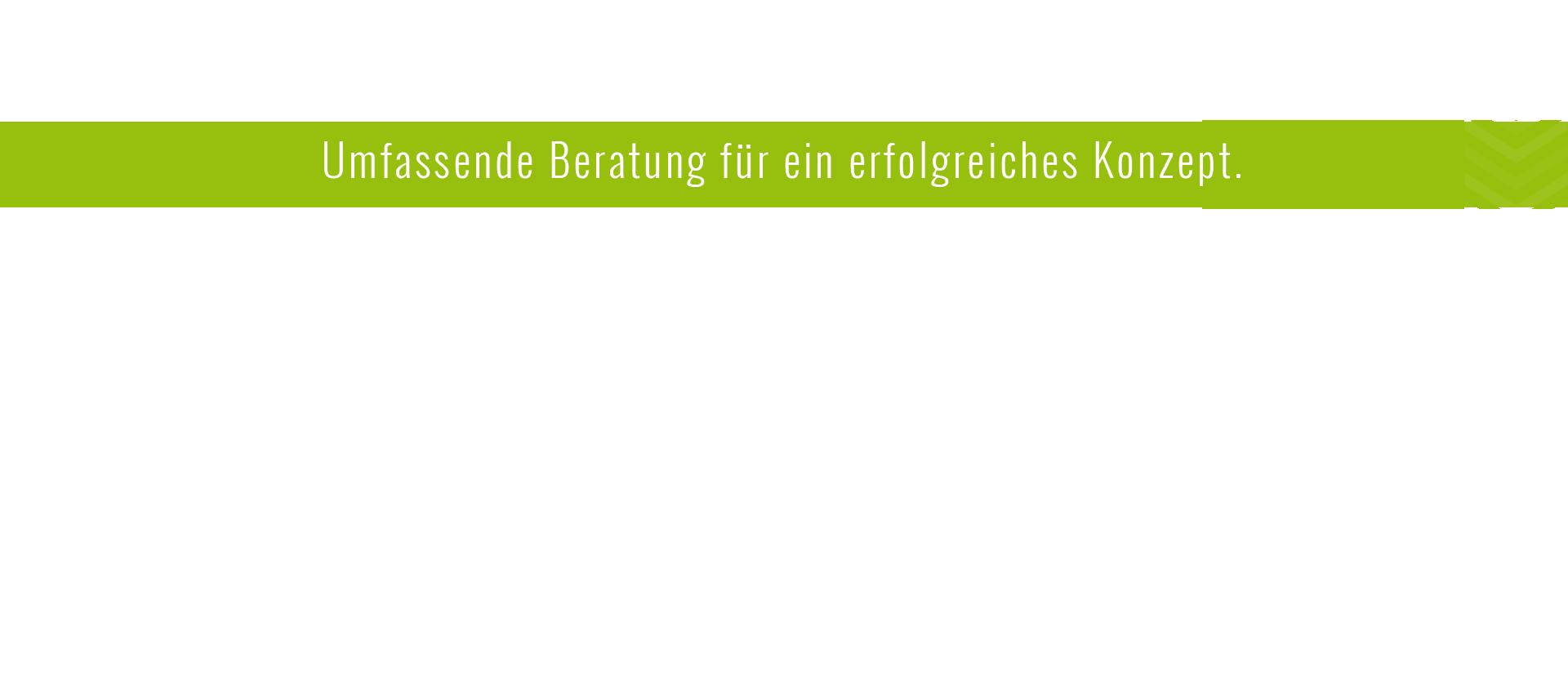 Die Werbeagentur aus Bielefeld – Webdesign, Suchmaschinenoptimierung (SEO), Affiliate Marketing, Grafik Design, Shop Systeme, Corporate-Design, Website, Homepage, Visitenkarten, Geschäftspapiere, Fahrzeugbeschriftung, Logo-Erstellung, Corporate-Identity, Online-Marketing, Videoproduktion, Flip-Book, E-Paper, Hochzeitspapeterie