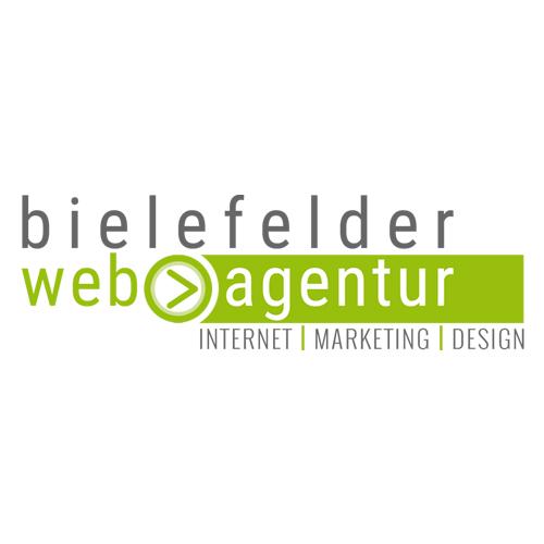 Ihre Werbeagentur Aus Bielefeld Bielefelder Webagentur